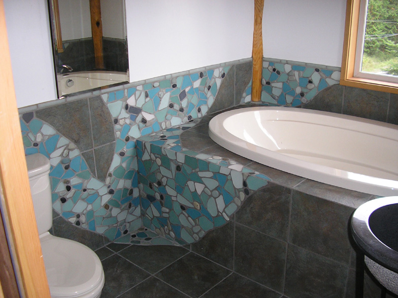 Bathtub Tile Refinishing F.A.Q.